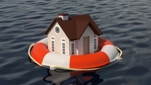 FEMA-Flood Elevation Certificates