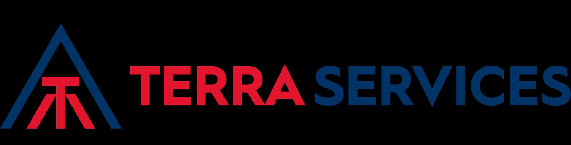 Terra Services Co