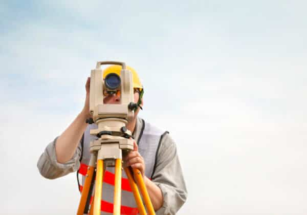 What Is a Surveyor PLS Number? And Why is it Important?